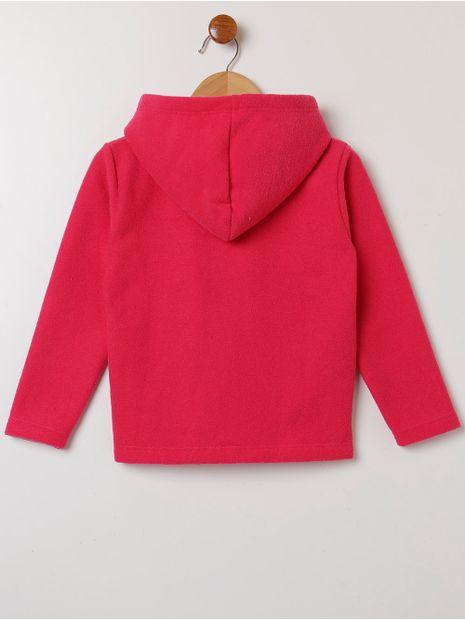 141414-jaqueta-toda-doce-pink1