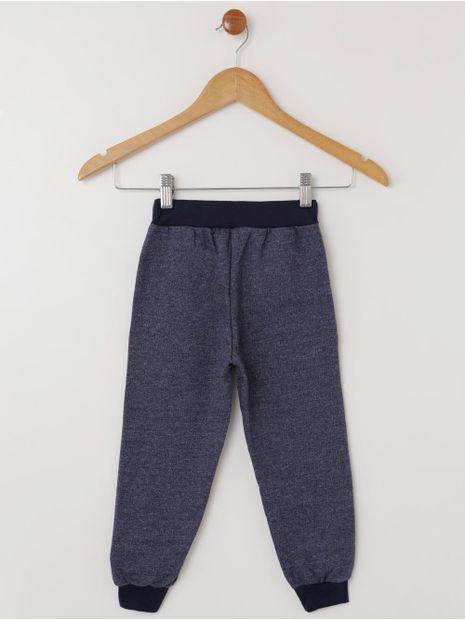 140342-calca-rala-kids-dress-blue-pompeia1
