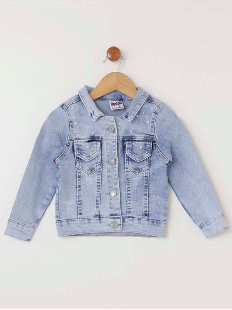 139658-jaqueta-jeans-bimbus-azul-pompeia2