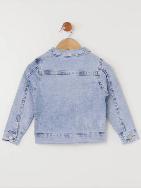 139658-jaqueta-jeans-bimbus-azul-pompeia1