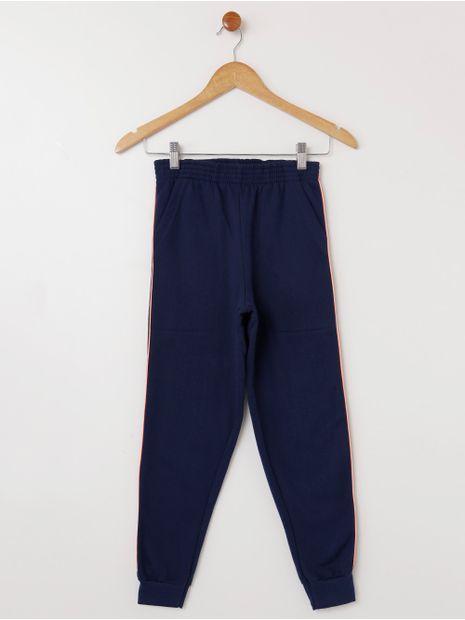140554-conjunto-mol-juv-jaki-azul-marinho-azul-marinho3