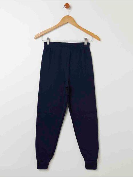 140555-conjunto-jaki-azul-marinho-mescla.01