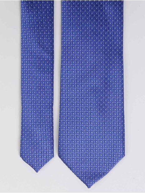30135-gravata-pierre-azul.02