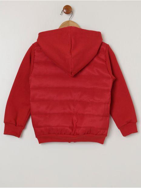 141263-jaqueta-fbr-vermelho3