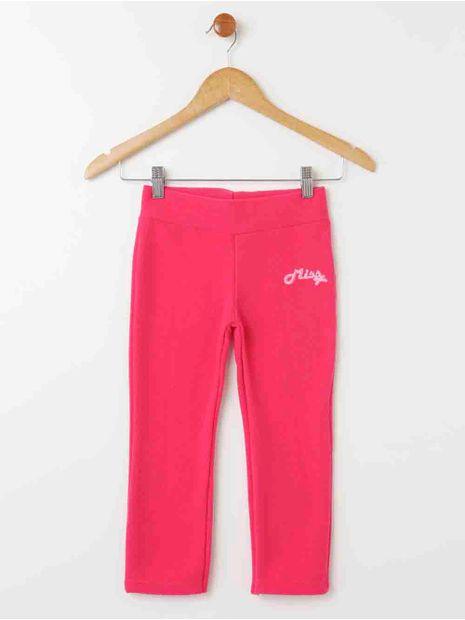 141417-calca-toda-doce-pink.01