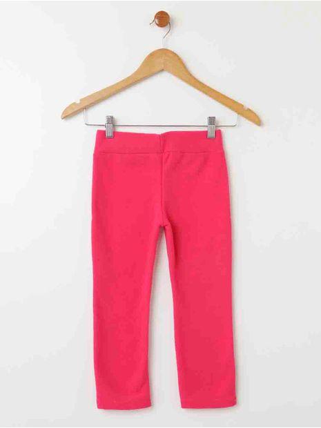 141417-calca-toda-doce-pink.02