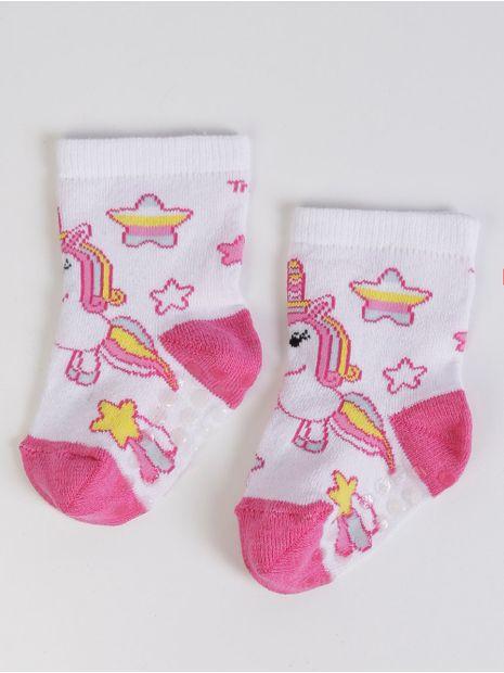 63584-meia-bebe-trifil-branco-pink.01