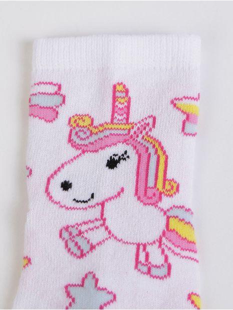 63584-meia-bebe-trifil-branco-pink.03