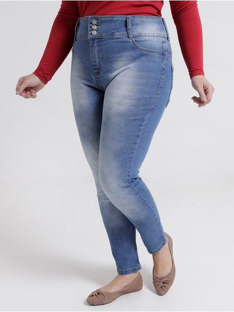 139206-calca-jeans-plus-vizzy-azul2