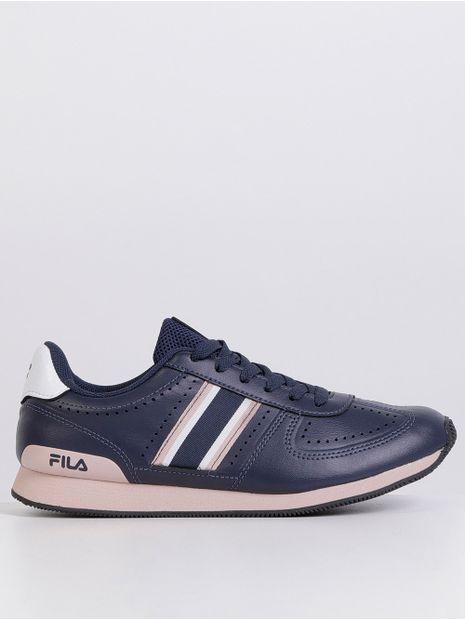 117556-tenis-lifestyle-adulto-fila-marinho-rosa-claro-branco-pompeia3