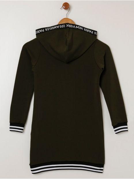 141431-vestido-estrelinha-de-ouro-verde