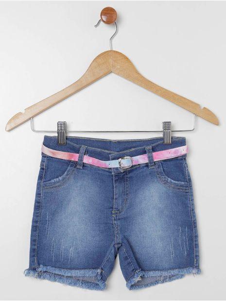 138339-short-jeans-juvenil-bimbus-c-cinto-azul.01