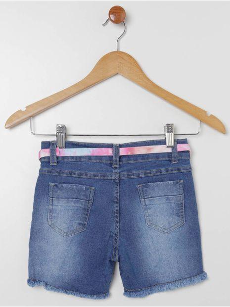 138339-short-jeans-juvenil-bimbus-c-cinto-azul.02