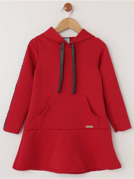 141457-vestido-kely---kety-vermelho.01