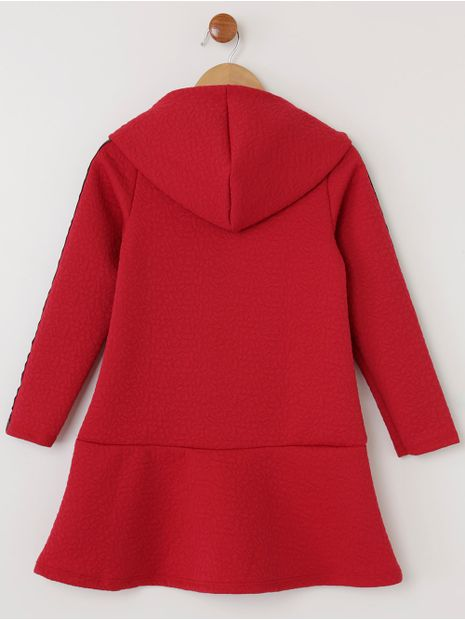 141457-vestido-kely---kety-vermelho.02