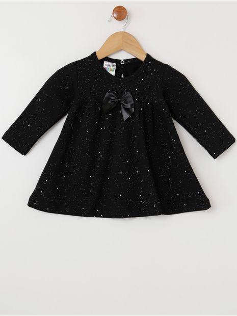 141376-vestido-sempre-kids-preto.01