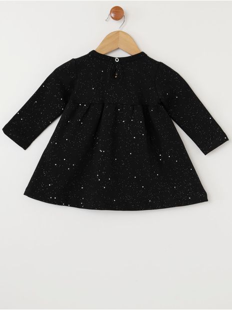 141376-vestido-sempre-kids-preto.02