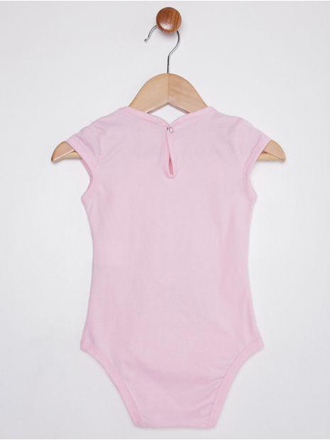 135047-body-hrradinhos-rosa-1-