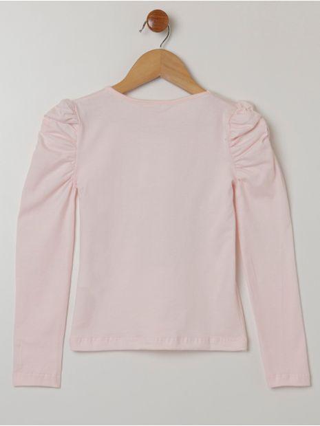 139490-blusa-hrradinhos-rose3
