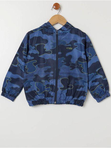 141410-jaqueta-quimby-azul.01