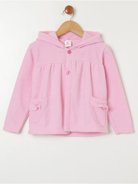 141414-jaqueta-toda-doce-rosa-bebe2