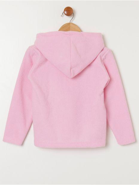 141414-jaqueta-toda-doce-rosa-bebe3