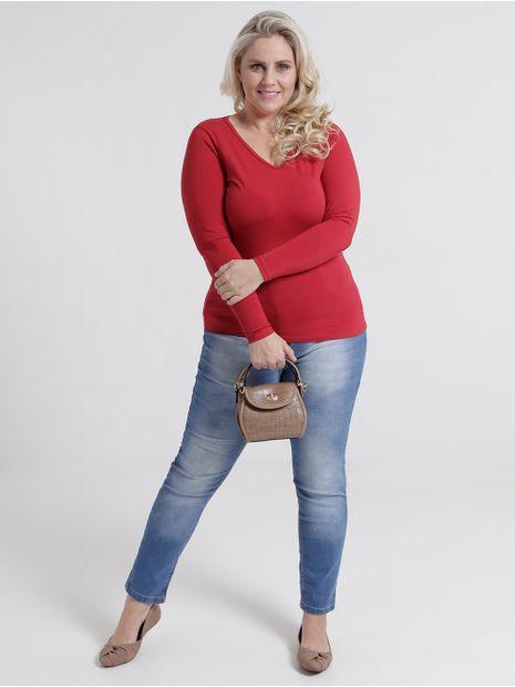 139206-calca-jeans-plus-vizzy-azul3