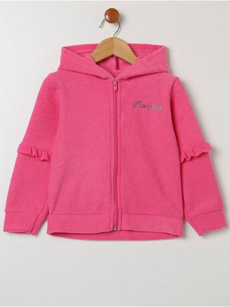 141415-jaqueta-mol-toda-doce-pink