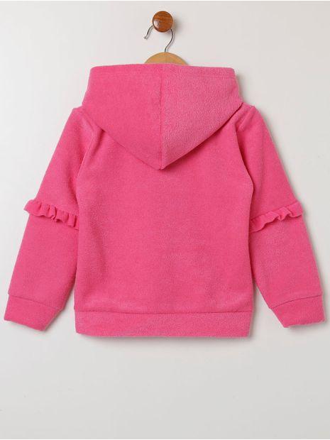 141415-jaqueta-mol-toda-doce-pink1