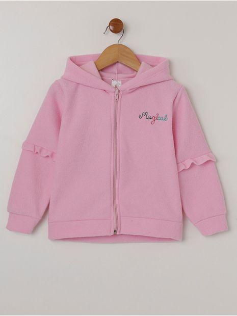 141415-jaqueta-toda-doce-rosa-bebe2
