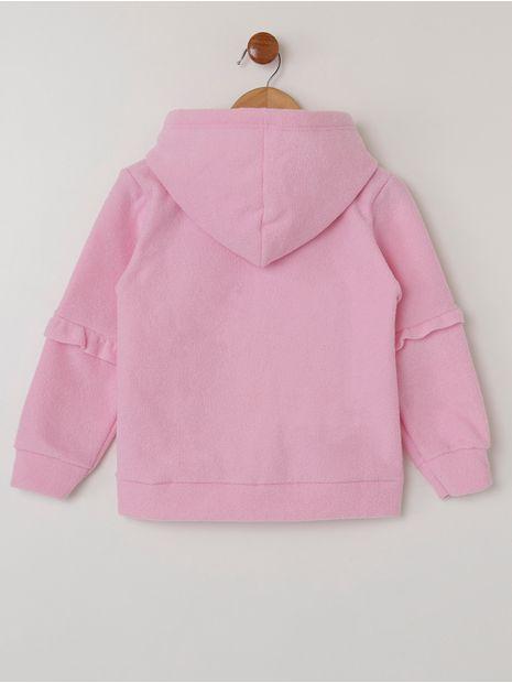 141415-jaqueta-toda-doce-rosa-bebe3