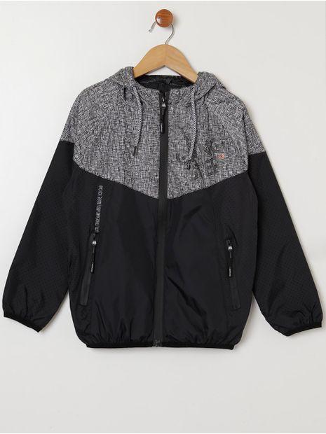 141642-jaqueta-gangster-preto.01