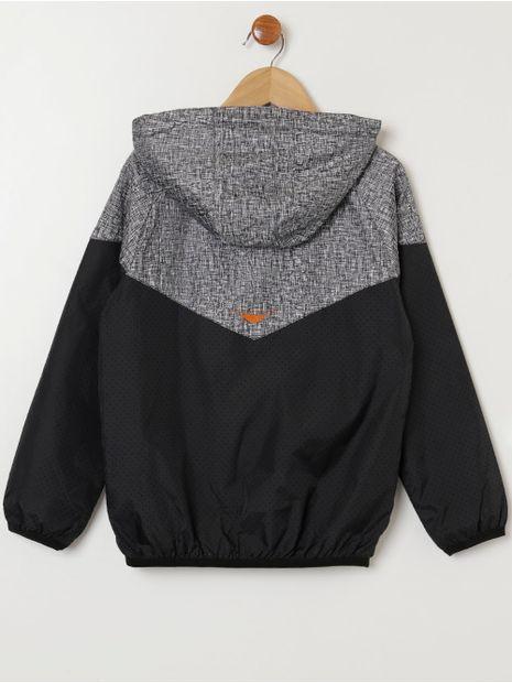 141642-jaqueta-gangster-preto.02