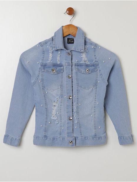 141915-jaqueta-deby-azul2