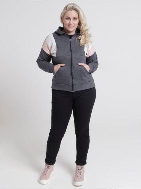 141085-jaqueta-moletom-malha-plus-marco-textil-preto
