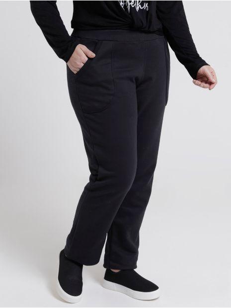 141102-calca-moletom-plus-marco-textil-preto4