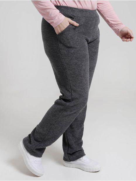 141109-calca-malha-plus-size-marco-textil-preto3