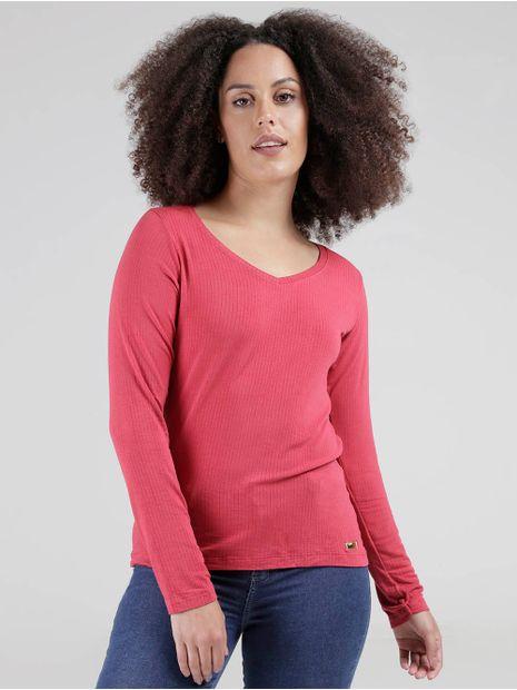 141110-blusa-contemporanea-marco-textil-bordo-pompeia