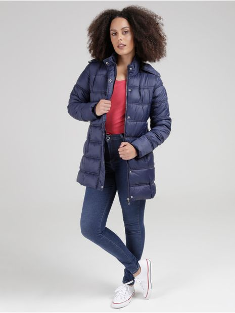 141110-blusa-contemporanea-marco-textil-bordo
