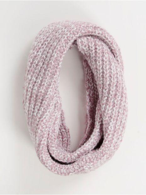 141577-cachecol-ponto-arte-rosa