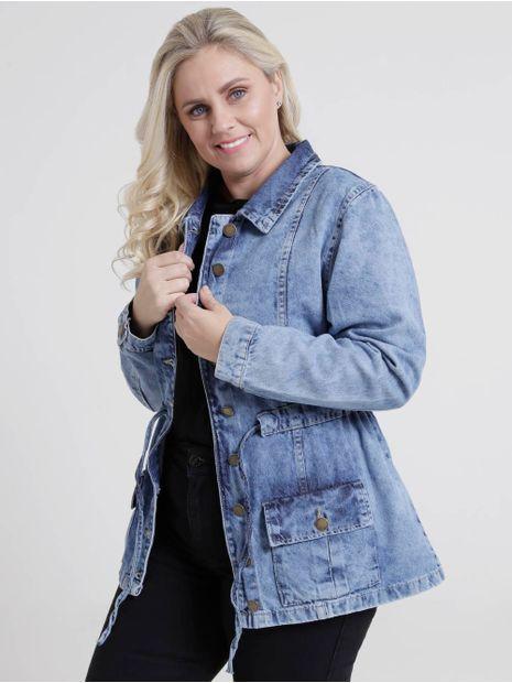 142059-jaqueta-jeans-sarja-plus-vizzy-azul-pompeia2