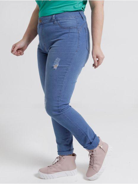 142508-calca-jeans-plus-size-vgi-azul2