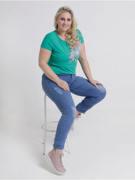 142508-calca-jeans-plus-size-vgi-azul3