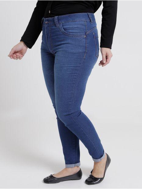 142509-calca-jeans-plus-size-bgi-azul3