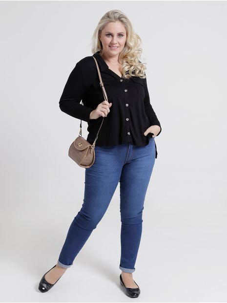 142509-calca-jeans-plus-size-bgi-azul2