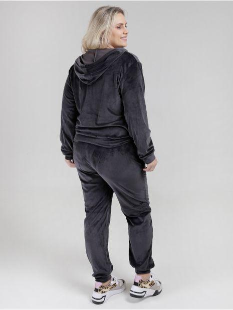 139102-conjunto-adulto-textil-brasil-chumbo1