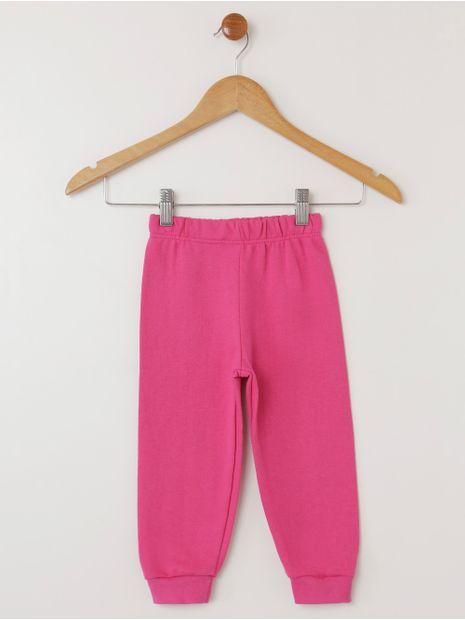 139595-conjunto-rala-kids-mescla-pink3