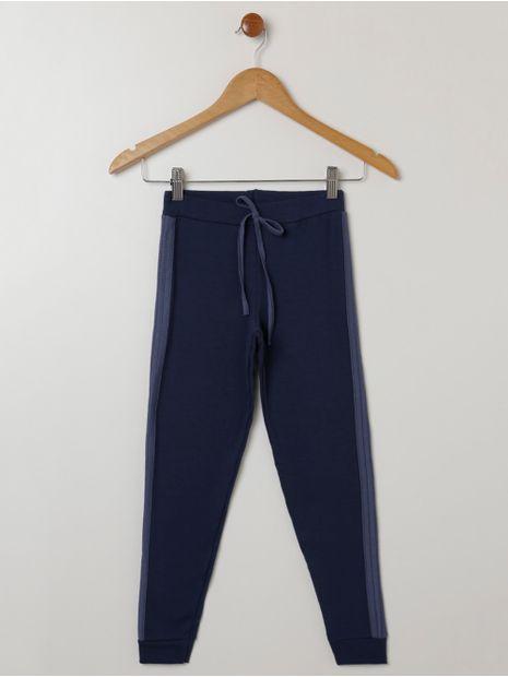 140656-calca-jaki-azul-marinho2