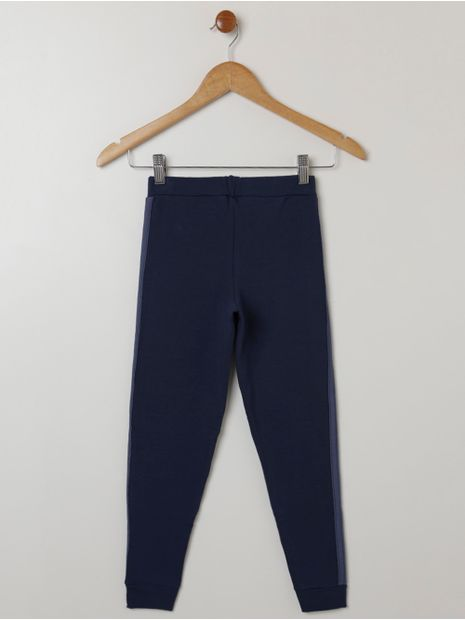 140656-calca-jaki-azul-marinho3