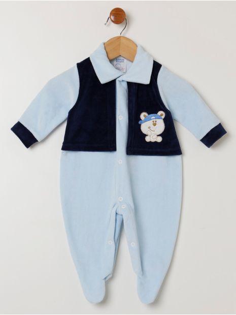 139670-macacao-love-baby-azul-claro